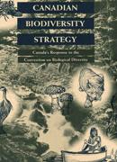 Bc biodiversity strategy